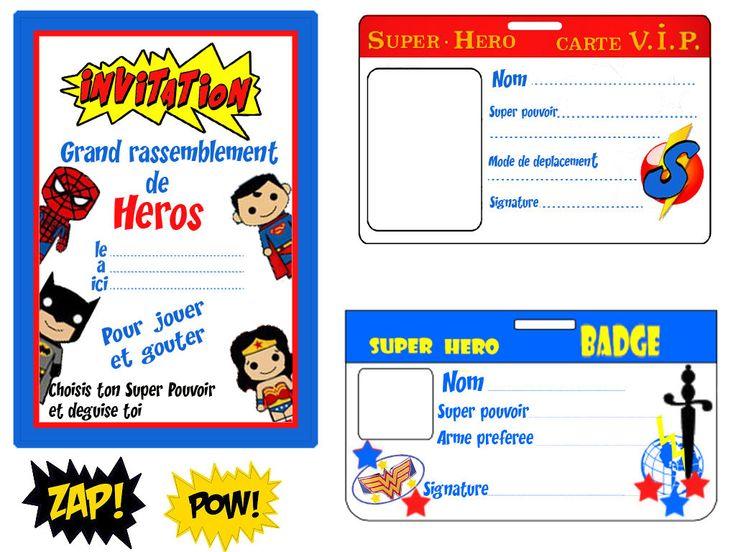 LES SUPER ****SUPER HEROS*** - 1 et 2 et 3 DOUDOUS * PATRONS* PATTERNS * GABARITS FETE A THEMES POUR ENFANTS