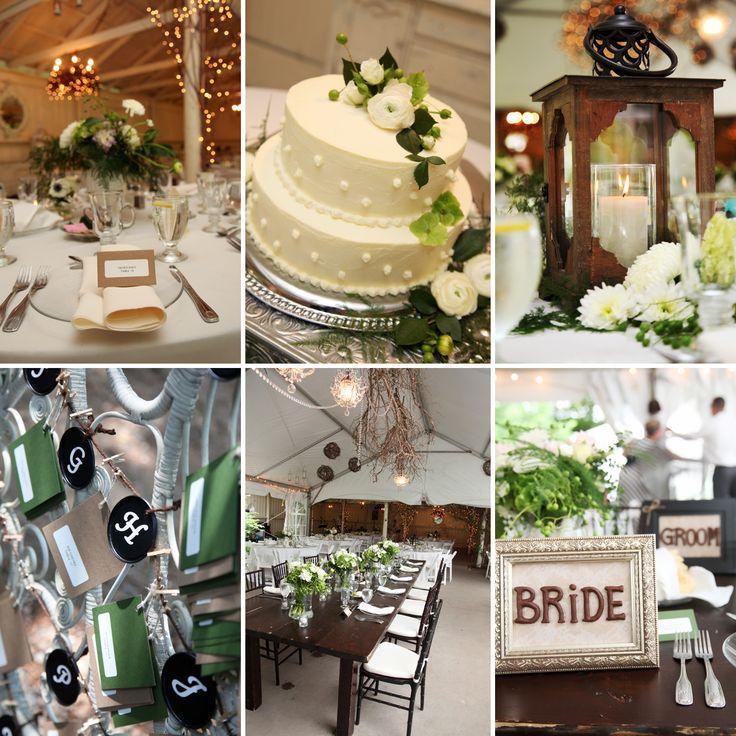 wedding reception minnetonkmn%0A Camrose Hill wedding  Stillwater  MN