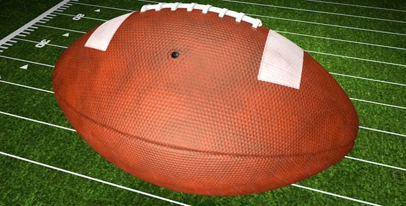 American Football Ball Logo Reveal 4D #3D, #Ball, #Bowl, #Film, #Football, #Game, #Intro, #Logo, #Nfl, #Player, #Pulsarus, #Sport, #Stadium, #Title https://goo.gl/B048c6
