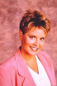 Amanda Bearse - Loved her on Married w/Children - Film & TV Actress - She was born in Winter Park, Florida.