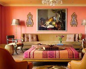 home interior design app