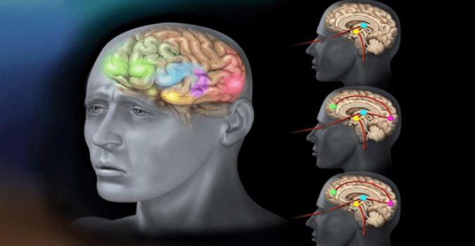 Asi se budete divit, ale problémy se stresem a psychikou dnes ovlivňují více lidí, než si myslíte. Například jen v takových USA dnes již přes 70% lidí užívá každý den nějaký lék na předpis a přes 50% užívají až dva takové léky. Odhaduje se, že v populaci trpí až 25% lidí nějakým psychickým problémem jako …