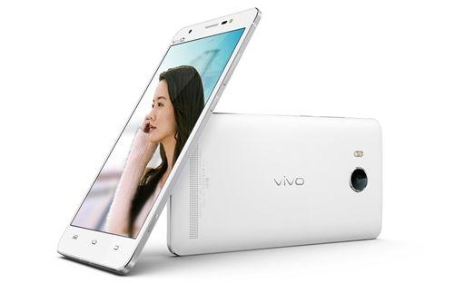 Harga HP Vivo Xshot - Vivo memiliki salah satu smartphone yang dibekali keunggulan pada kamera Viv...