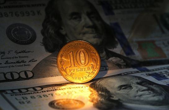 Dólar segue trajetória de alta nesta quinta-feira - http://po.st/7HYeVr  #Economia - #Eocnomia, #Eua, #Indicadores, #Moedas