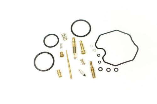23 best Honda Carburetor Repair Kit images on Pinterest