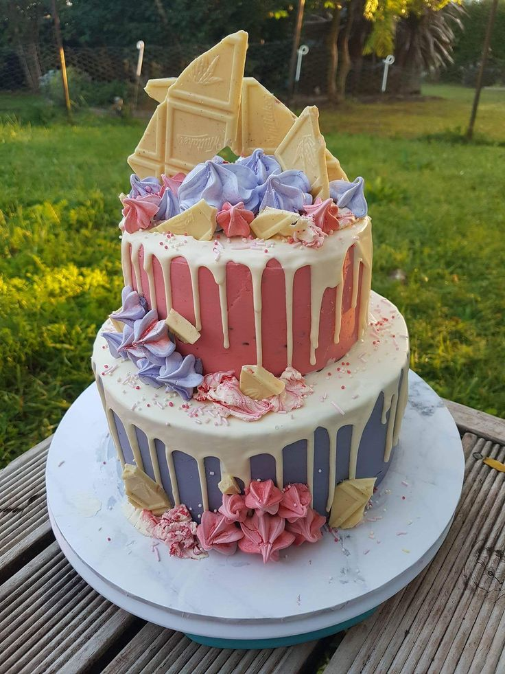 19++ Birthday cake for wife with name and photo trends