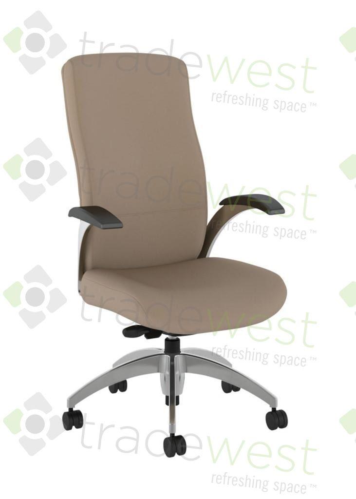 17 best task seating images on pinterest | desks, barber chair and