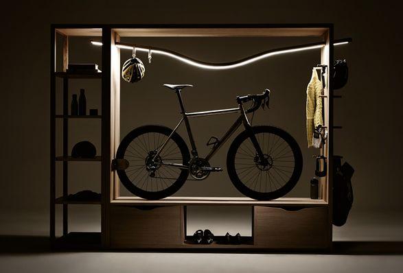 img-vadolibero-bike-shelf-8.jpg