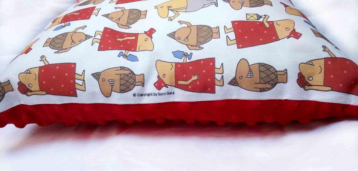 """Poduszki, poduszeczki, przytulanki. """"Kolekcja Pan Toti"""" Kolorowanki, poduszki, przytulanki, układanki """"Kolekcja Pan Toti""""  https://www.facebook.com/kolekcjaPanToti/?fref=photo"""