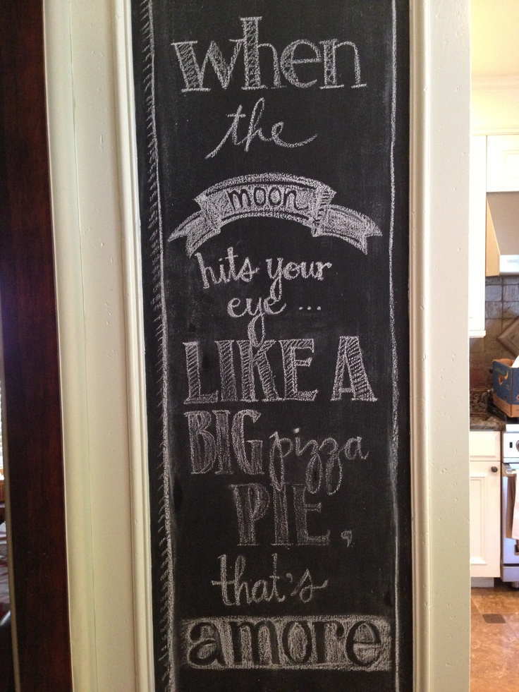 kitchen chalkboard ideas 249 best chalky quot quot images on chalk 12991