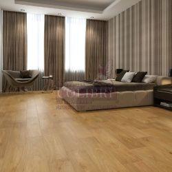 alderwood natural piso dalgres diseo tipo madera en acabado mate formato