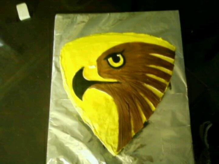 hawthorn cake