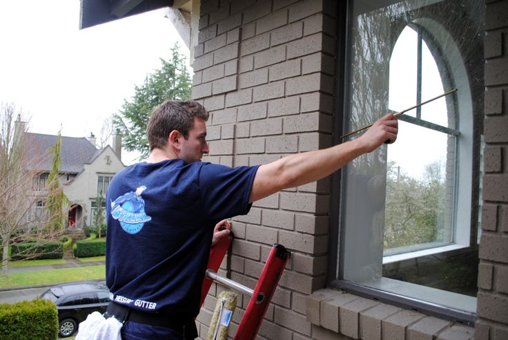 Commercial Window Cleaning Services at best prices and affordable rates by Streak Fighters call (778) 237 6486 for get best cleaning service in Canada