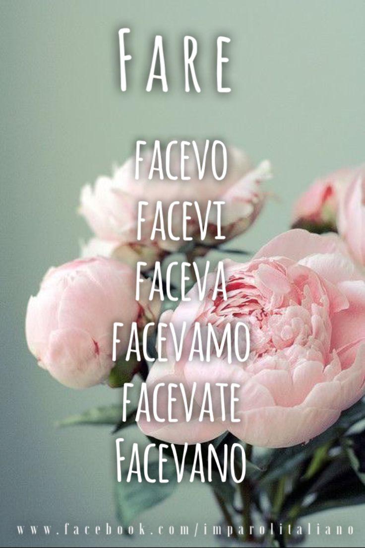 #italiano #linguaitaliana #grammaticaitaliana #verbi #imperfetto #learningitalian #italianlanguage #idiomaitaliano #aprenderitaliano