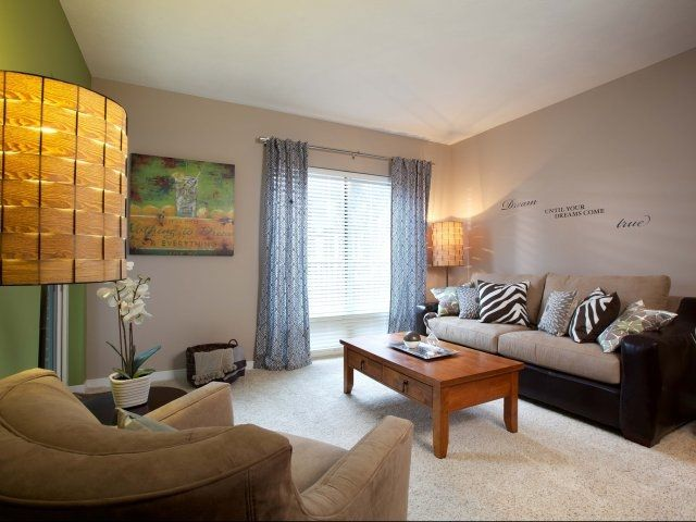 Flats On Vine Apartments Offer More Than Just A Home It S A Lifestyle Live Int He Heart Of Downtown Columbus Today