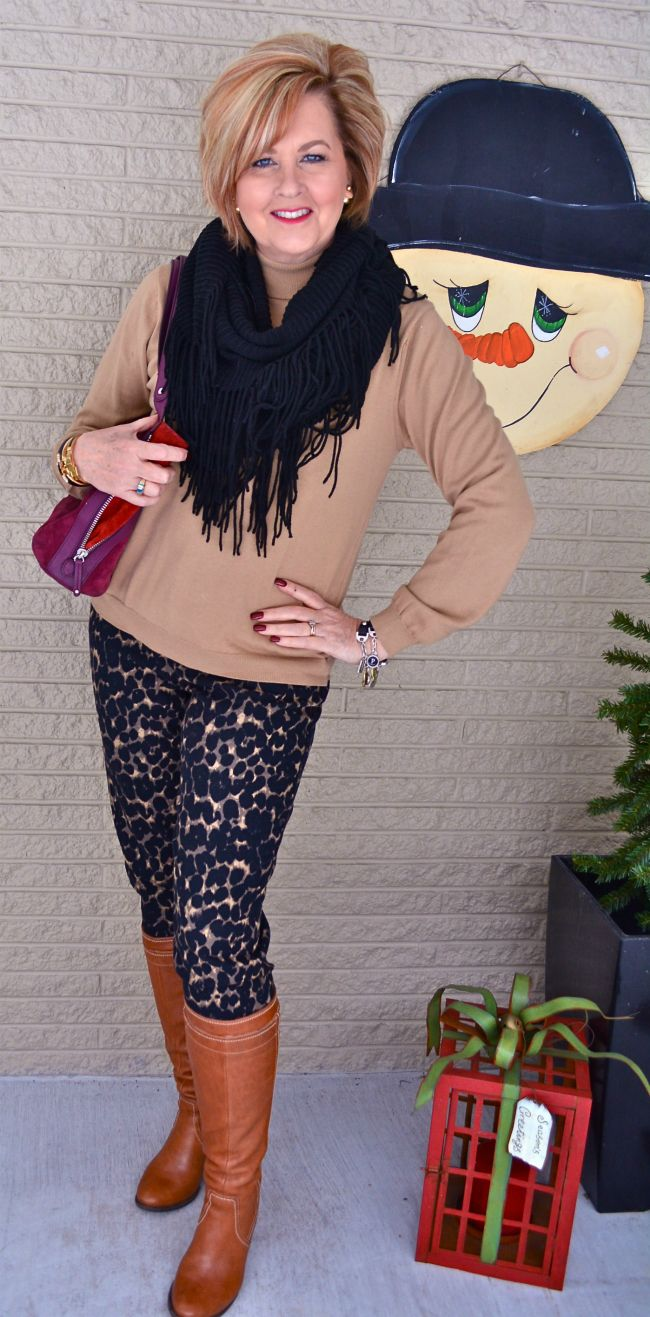 1000 Images About What I Wore Over 40 Style On Pinterest Curvy Bodies Tomboy Chic And