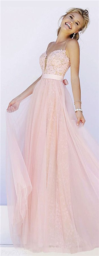 chiffon dress prom dresses