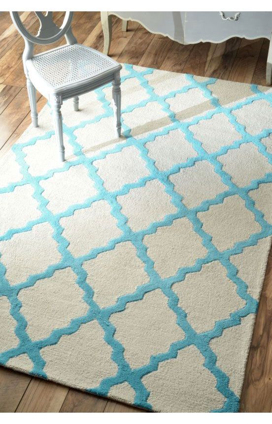 189 Best Moroccan Inspiration Images On Pinterest | Rugs Usa, Moroccan And Trellis  Rug