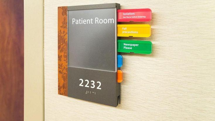 17 Best Images About Medical Signage On Pinterest