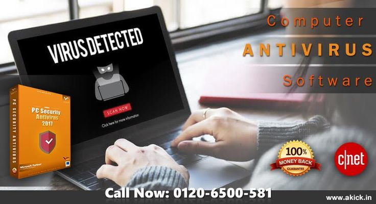 Need effective all-in-one #Malware, #Adware, and #Spyware #Removal #Tool? Free #Computer #Antivirus #Download #software and protect your PC against all sorts of #malware, #viruses, spyware, etc. Simply go to www.akick.in.