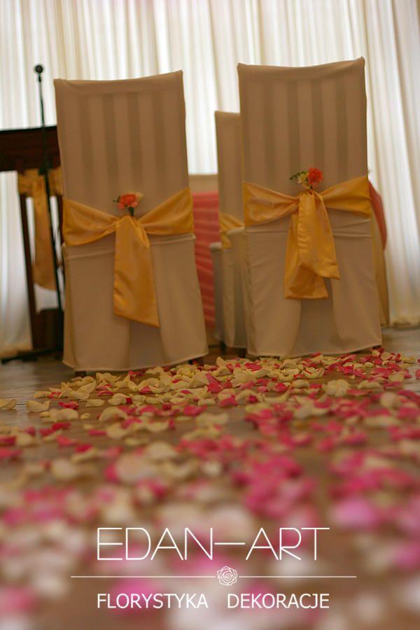 Ślub w Zamku, Zamek Karnity, Edan-Art #wesele #slub