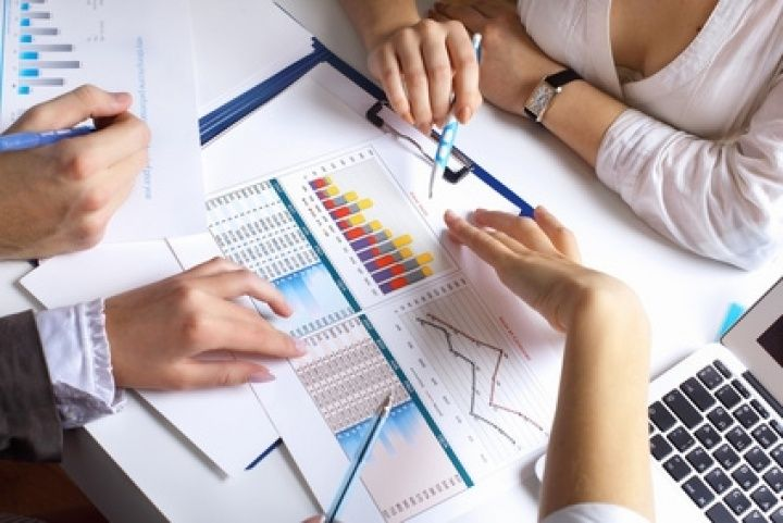 Mener une étude de faisabilité en 4 étapes