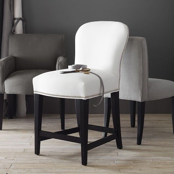 Inspired By A Cosmopolitan Bistro Chair, Maxwell Has The Versatility To  Serve As A Living Room Accent Or Comfortable Dining Table Seating.