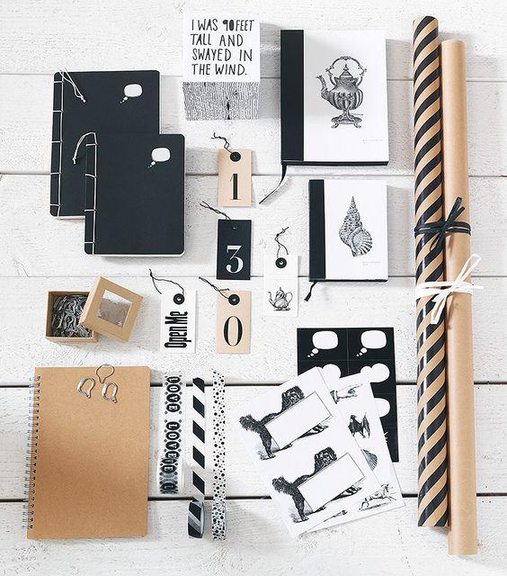 New: IKEA Paper Shop