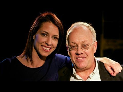 Abby Martin & Chris Hedges: War, Propaganda and the Enemy Within ... This is old but what he says can clearly be seen today, if your eyes are open.