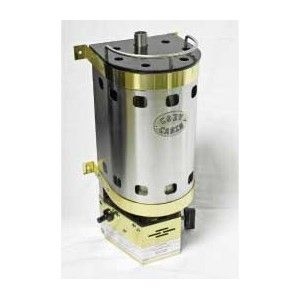 purchase Tips-Sig Marine Cozy Heater Propane Marine Heater Style # 10000 $449
