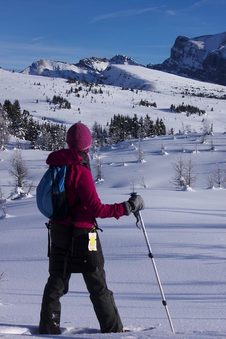 ski-lodge-fun-milf-amateur-videos