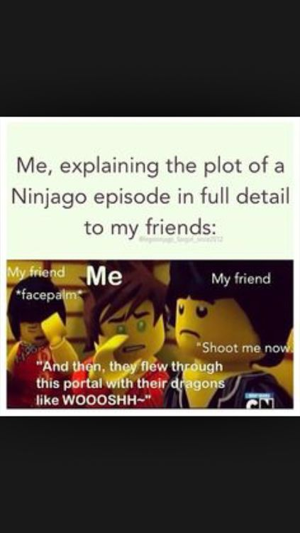 614 best images about NINJAGO: Masters of Spinjitzu on ...