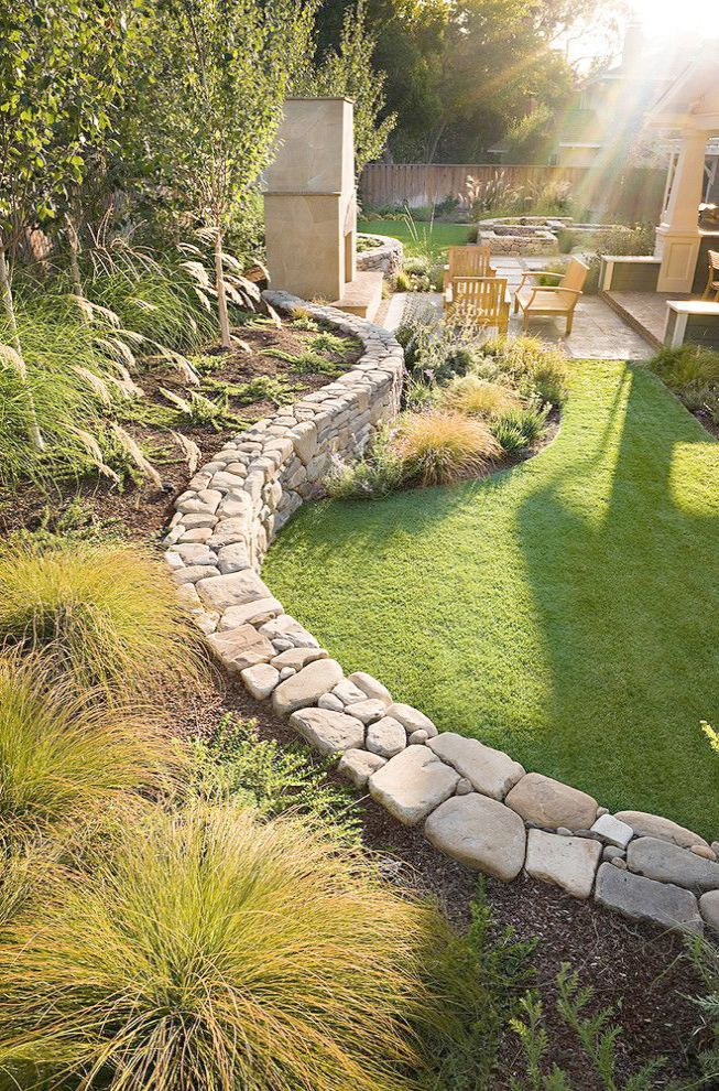Landscape Gardening Tools Whether Landscape Gardening Jobs