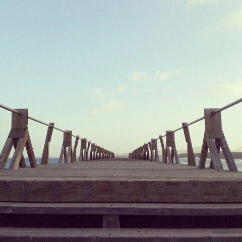 Arriete, Lanzarote. ♡