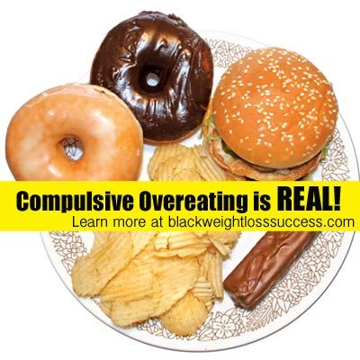 ocd real disease or not Obsessive-compulsive disorder ocd thoughts aren't simply excessive worries about real problems in your life or reduce your risk of heart disease the mayo.