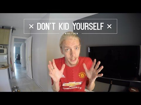 VLOG #003 - 11 things I wish I knew before moving to Spain - YouTube