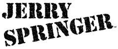 Jerryspringer logo 240.png