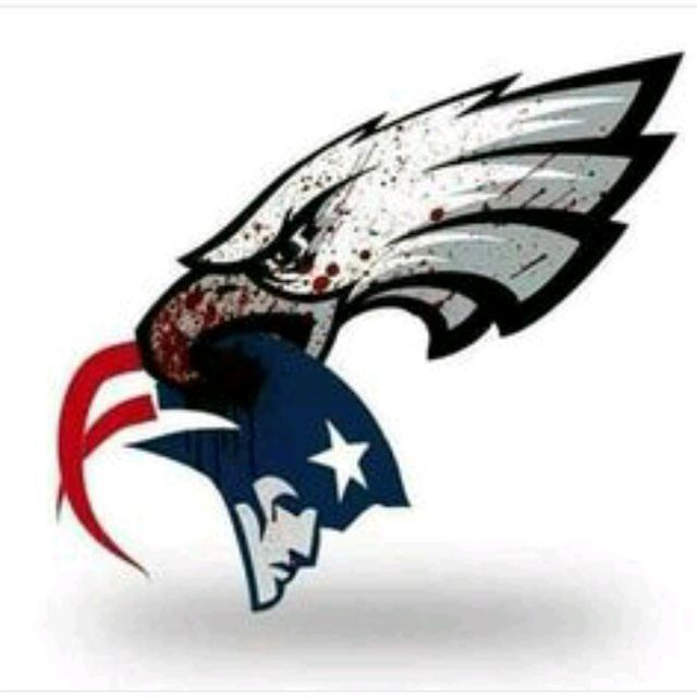 Congrats to the eagles for defeating the patriots in super Bowl 52 they will be crowned champions of the super bowl they have defeat the super bowl 51 champions and let's see if they can win the super bowl again #flyeaglesfly #philadelphiaeagles #superbowl52 congrats