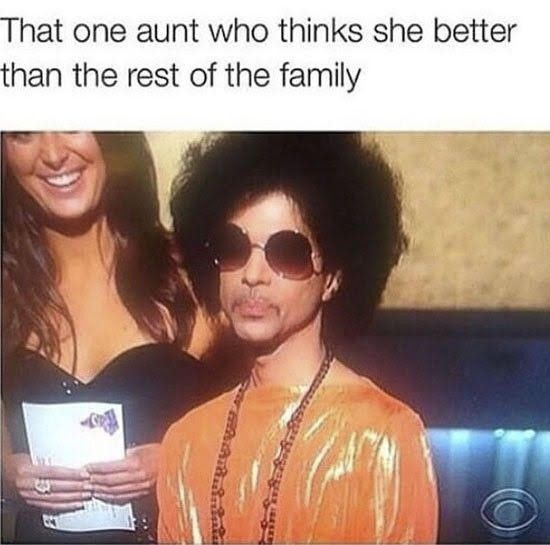Sign o' the times: The internet's 17 best Prince memes and GIFs (8)