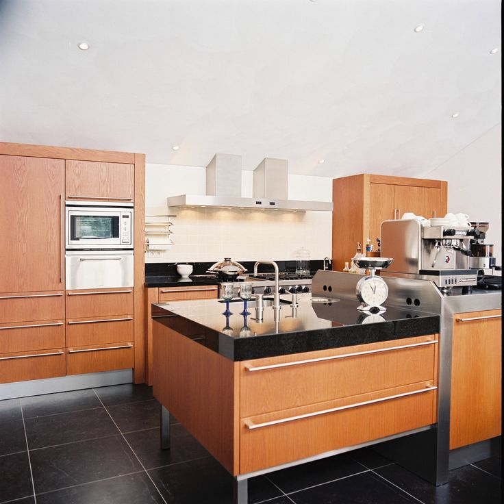 High End White Kitchen: 17 Best Ideas About High End Kitchens On Pinterest