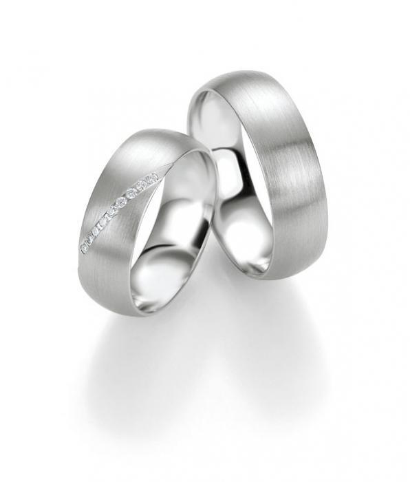 Forlovelse/gifteringer i Palladium - Saint Maurice | Forlovelsesringer.no