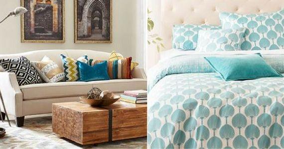 Win a $5000 furniture.ca Gift Card