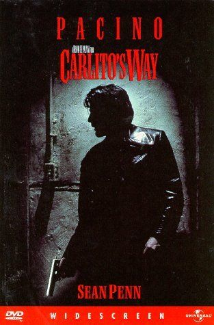 Carlito's Way (1993) - Pictures, Photos & Images - IMDb