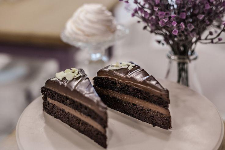 Hely sütizős randihoz – megnyílt a Cake Shop Buda