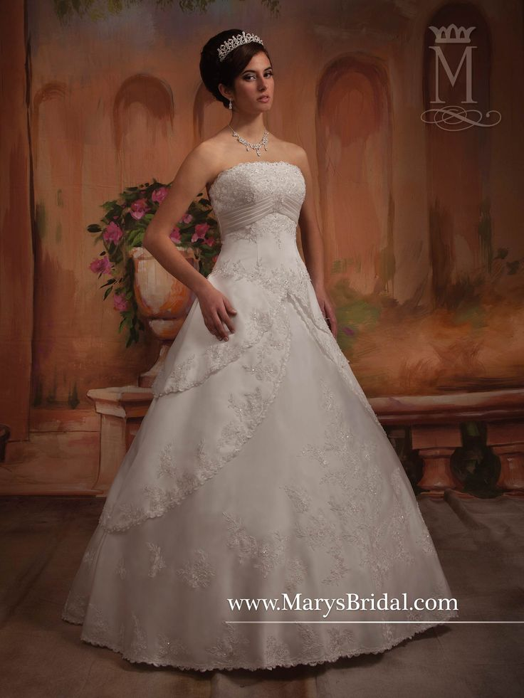 24 best detachable trains or two dress option wedding for Wedding dress with removable train