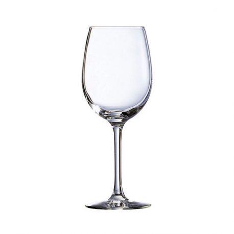 Copas para Vino y Cava/Champagne con diseño elegante. Perfecta para el día a día o momentos especiales.  https://portelahermanos.com/accesorios-para-vino/3003-copas-de-vino-y-champagne.html