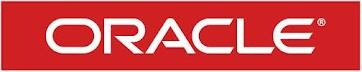 http://www.askqtp.com/2012/04/oracle-needs-c-programmers.html