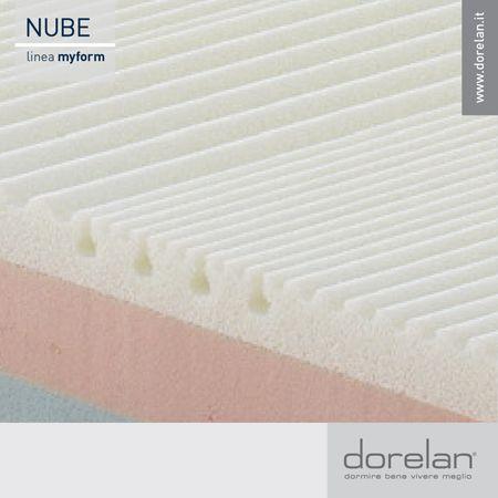 8 best Nube: un grande classico Dorelan images on Pinterest   Beauty ...