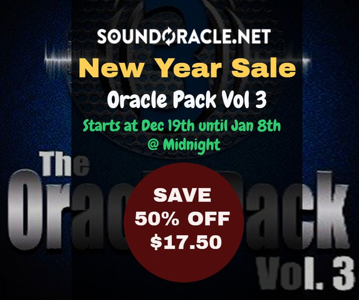 #RoyaltyFree #Music  #Audio from #SoundOracle on SALE NOW!!! Soundoracle.net