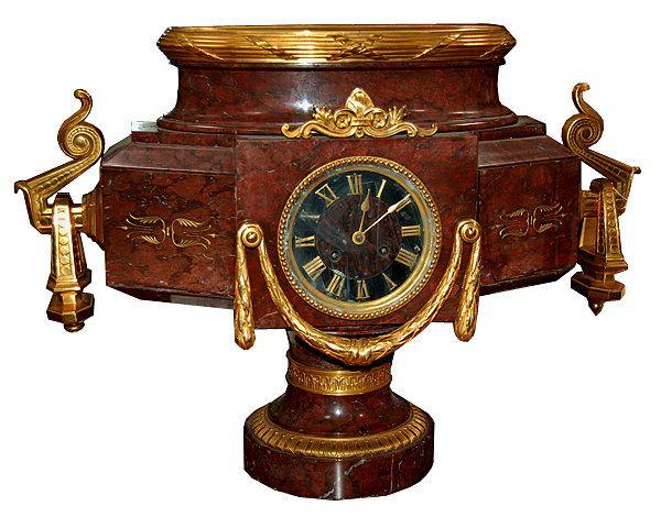 antique+clocks | Antique Clocks and Watches